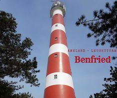 Fahrrad fahren auf Ameland Einwohner auf Ameland: Heute sind es neben den 3'500 Einwohnern vor allem Touristen, die auf der Nordseeinsel die Ruhe und die Natur geniessen. Wer Rambazamba sucht, ist hier verkehrt. Holland, Outdoor Decor, Blog, Riding Bikes, Netherlands, Lighthouse, Addiction, Vacation, Nature