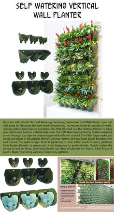 Top Ten Gardening Products You'll Want This Spring! - 10 Pics