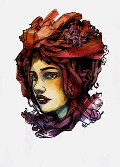 By Viktor Miller-Gausa