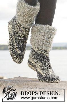 Cozies Slippers