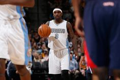 5 NBA Teams That Will Dominate the Trade Landscape During 2015 Offseason