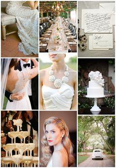 hot party trends 2013   Wedding Trends 2013   London Bride Blog   London Wedding Planning ...