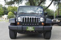 pinterest 138 jk wrangler images rh pinterest com 2007 jeep wrangler x owner's manual pdf Jeep Wrangler Sport