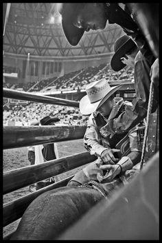 #BullRiding #Rodeo #Cowboy