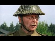 Are You Being Served, Dad's Army, Home Guard, Army Quotes, Uk Tv, British Comedy, Don't Panic, Vintage Tv, Big Bang Theory