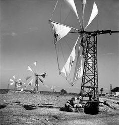 Voula Th. Benaki Museum, Female Photographers, Crete, Old Photos, Sailing Ships, Literature, Religion, Fair Grounds, Boat