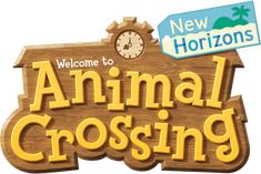 Animal Crossing™: New Horizons for the Nintendo Switch™ system – Official Site