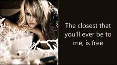 Miranda Lambert, I Just Really Miss You. but only the chorus. Miranda Lambert Albums, Blake Shelton Miranda Lambert, Country Music Videos, Country Songs, Music Lyrics, Music Songs, Miranda Blake, Musica Country, Crazy Ex Girlfriends