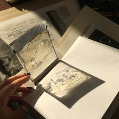 Polaroid Instax, Man Ray, Photography, Art, Art Background, Photograph, Fotografie, Kunst, Photoshoot