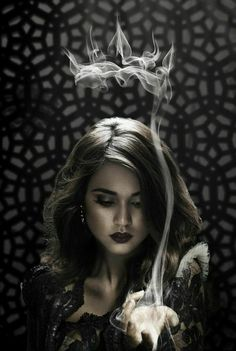 Summer Bishil as Margo Hanson in The Magicians (SyFy Fantasy Kunst, Fantasy Art, Story Inspiration, Character Inspiration, Writing Inspiration, Summer Bishil, The Magicians Syfy, The Magicians Margo, Fantasy Characters