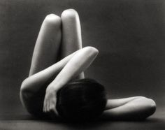 ruth bernhard photography - Αναζήτηση Google