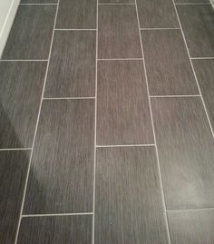 Kitchen Tiles Samples the best kitchen floor tile samples from http://kitchentile