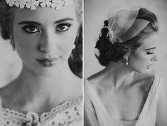 Wedding Photography Ideas : swoon :)