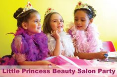 #Princess #Party for up to 8 #Kids For 599 AED!  #voucher #discount #offer #mydubai #dubai #UAE #style Buy Now: http://goo.gl/7yHcCx
