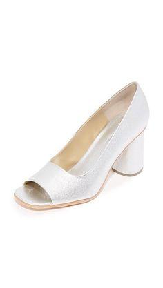 RACHEL COMEY . #rachelcomey #shoes #heels