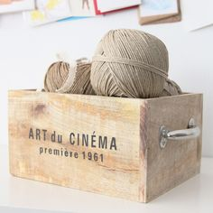 Image of Caja Cinema Santa Clara, Cool Fonts, Red Wedding, Old And New, Sweet Home, Shabby, Cinema, Diy Projects, Good Things