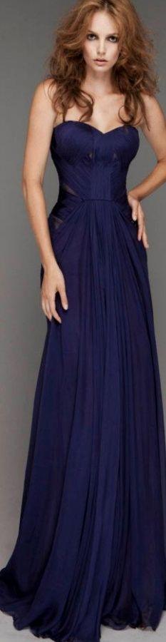 evening dress #abiye