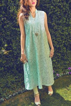 Summer 2014 Collection by Andaaz Pret-a-Porter http://labelpk.com/summer-2014-collection-by-andaaz-pret-a-porter/