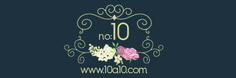 No:10