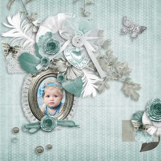 NEW IN STORE ALWAYS REMEMBER BY JESSICA ART DESIGN AVAILALBLE AT. SCRAP FROM FRANCE http://scrapfromfrance.fr/shop/index.php… and a freebie available at her blog http://scrapsbyjessicaart-design.blogspot.nl/…/always-remem… Photo 2 Beata Osowska Fotografia