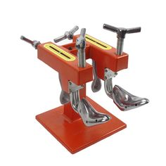78.05$  Watch here - http://alil00.worldwells.pw/go.php?t=32564848459 - 1pc Two Way Shoe Stretching Stretcher Machine S-2 78.05$