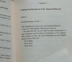 Sex and the city poem book