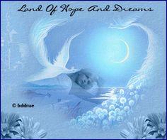 Hopes And Dreams - Creativity Fan Art - Fanpop Dream Images, Hopes And Dreams, Bingo, Fairy Tales, Fan Art, Creative, Movie Posters, Film Poster, Fairytail