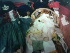 Rose9453@att.net dolls