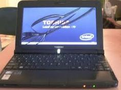 Don't worry it can be fixed. We install new factory direct laptop LCD screens designed to work with your laptop or notebook computer. Our LCD screens comes with a 3 year warranty at no cost top you. http://auroralaptop.wordpress.com