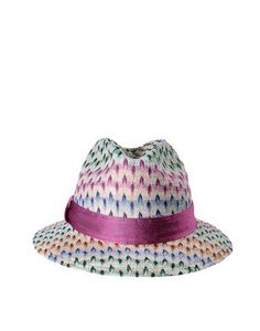 Accessories Missoni Women on Missoni Online Store