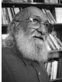 Paulo Freire (1921-1997) was a Brazilian educator and philosopher who was a leading advocate of critical pedagogy. He is best known for his influential work, Pedagogy of the Oppressed, which is considered one of the foundational texts of the critical pedagogy movement.