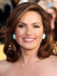 medium length hairstyles for mother of the groom - Google Search