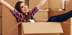 Hire Best Packers And Movers In Hyderabad At Our Professional Packers And Movers Can Assist You On House Shifting With Packing And Unpacking. Book Top Packers And Movers Now! Movers And Packers Contact Number Call Now! Best Packing And Moving Companies. Best Moving Companies, House Shifting, Cargo Services, Packaging Services, Courier Companies, Courier Service, Packers And Movers, Hyderabad, Four Square