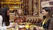 Top Chicago bars and restaurants by neighborhood - Uptown