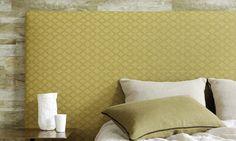 """Tela de Élitis """"Parati"""": Una colección con alma natural, ideal para tapicería, somos #distribuidores #decoracion #telas"""
