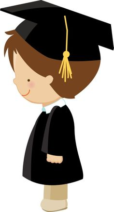 graduation clip art borders graduation cap and diploma free clip rh pinterest com clipart graduation program clip art graduation cap 2018
