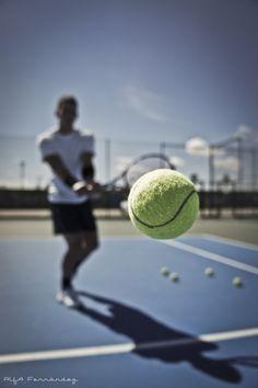 Тенісний конкурс прогнозів 2020
