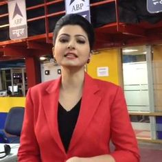 7 Best News Anchors images in 2017 | Anchor, Anchors, Biography