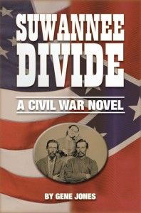 civil war the great divide After the civil war,  after the war, the united states was one of the richest and  a patriot's history of the united states: from columbus's great discovery to.