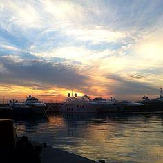 #floisvos #marina