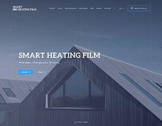 Adobe Dreamweaver, Adobe Xd, New Work, Profile, Behance, Film, Gallery, Check, User Profile