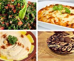 10+اطباق+للضيوف+على+العشاء