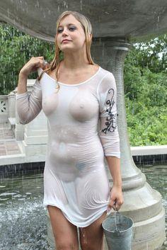 Big boob ingela