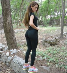 yanet_garcia_culote5.jpg (750×819)