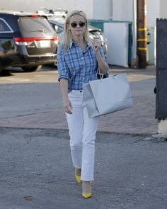 Reese Witherspoon Photostream