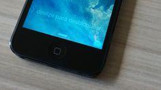 5 Truques para iOS / iPhone que você talvez não conheçafaz algumas semanas que passei a usar um iPhone 5 como celular principal e nesse meio tempo conheci alguns truques legais do iOS. Nada que mude o mundo, mas coisas … read more
