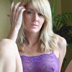 Foto's van KlasseMovv - Gratis sexdating - De betrouwbare gratis sexdating site voor een betrouwbare sexdate of sex contact
