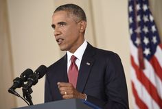 Four questions about Obama's Islamic State strategy - The Washington Post