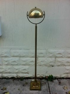 Frederick cooper sprigs promise iv floor lamp bronze floor lamps frederick cooper sprigs promise iv floor lamp bronze floor lamps pinterest floor lamp lamp table and wall sconces aloadofball Choice Image