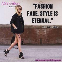 #Trendydresses #fashion #shoppingonline #womenclothing #trendyclothing #Blazers